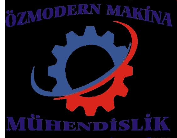 ÖzModern Makine